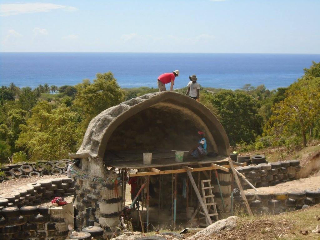 haiti20161